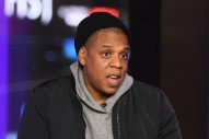 JAY-Z Speaks on the Prince Estate Battle on <i>4:44</i>