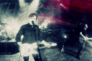 "Video: Jimmy Eat World – ""Get Right"""