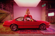 "Video: Kali Uchis – ""Tyrant"" (ft. Jorja Smith)"