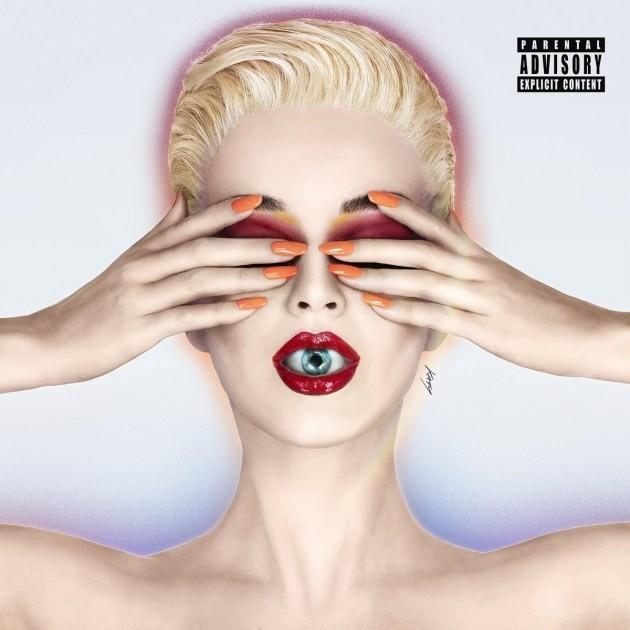 katy-perry-witness-1497036740
