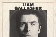Liam Gallagher Reveals <i>As You Were</i> Release Date, Announces U.S. Tour