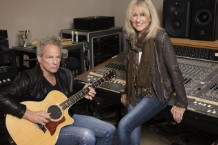 lindsey-buckingham-christine-mcvie-studio-photo-credit-john-russo_wide-3076844e33a43b8ab9ef444c4642b95676150d7a-s1500-c85-1496958830