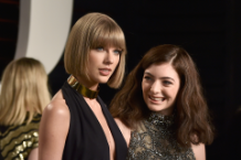lorde-apologizes-taylor-swift-autoimmune-disease-metaphor-1497967411