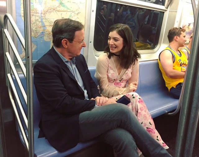 lorde-f-train-cbs-this-morning-interview-1497022920