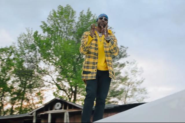 maino tupac