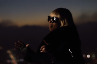 "Video: Mary J. Blige – ""Strength of a Woman"""