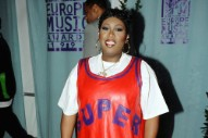 Revisit Our 1997 Missy Elliott <i>Supa Dupa Fly</i> Feature: &#8220;Play Missy For Me&#8221;