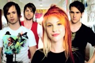 Paramore Is a Band: Revisit Our 2008 Feature on <i>Riot!</i>