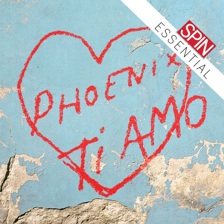 phoenixtiamo-copy-1497016062