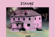Review: 2 Chainz&#8217;s <i>Pretty Girls Like Trap Music</i> Could Only Have Been Made By Him
