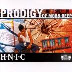 Review: Prodigy &#8211; <i>H.N.I.C.</i>