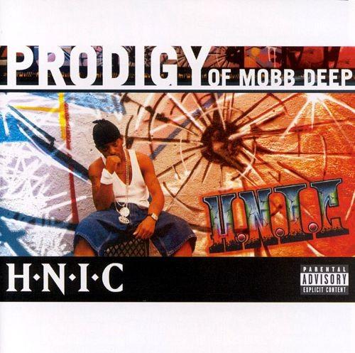 prodigy-1497985969