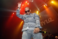 Prodigy's Public Funeral to Take Place This Thursday