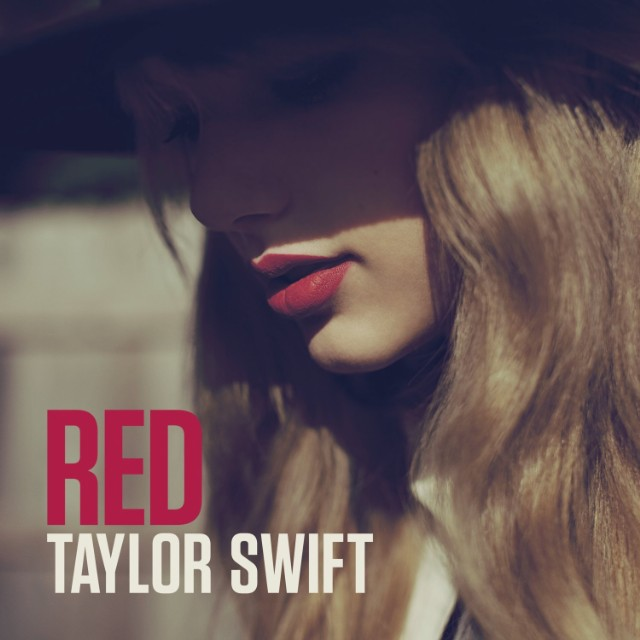 Taylor Swift's Red Is One of the Best Pop Albums of Our Time | SPIN
