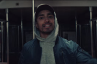 "Riz MC Stars in New Video for <i>Hamilton</i> Mixtape&#8217;s ""Immigrants (We Get the Job Done)&#8221;"
