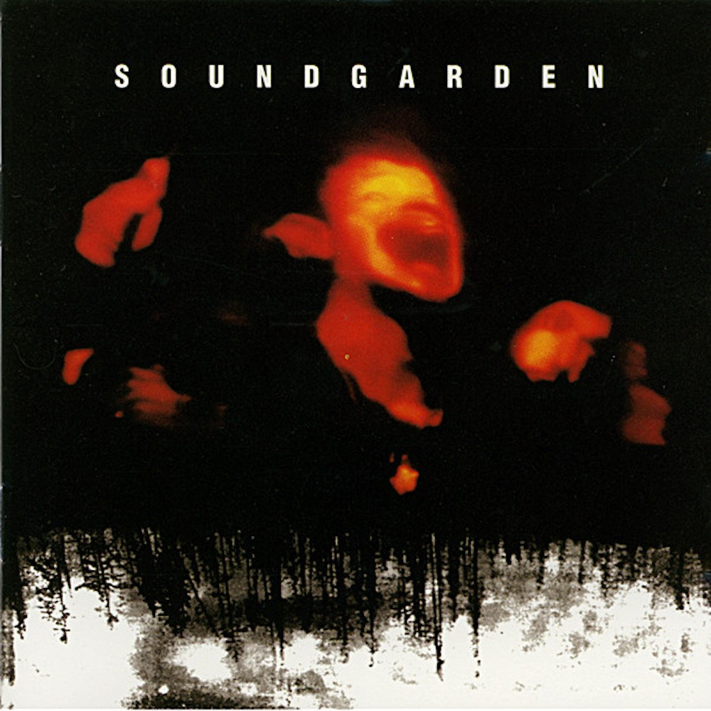 photographer behind soundgarden s superunknown album cover reveals the uncropped photo spin. Black Bedroom Furniture Sets. Home Design Ideas