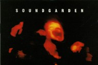 Photographer Behind Soundgarden&#8217;s <i>Superunknown</i> Album Cover Reveals the Uncropped Photo