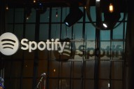 Spotify Will Test Pay-to-Play Song Placement on User Playlists