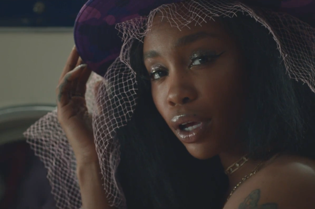 sza-drew-barrymore-video-1497991392