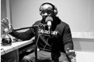 Taxstone Pleads Guilty to Federal Gun Charges, Faces 20 Years in Prison