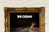 "The-Dream – ""Summer Body"" ft. Fabolous"