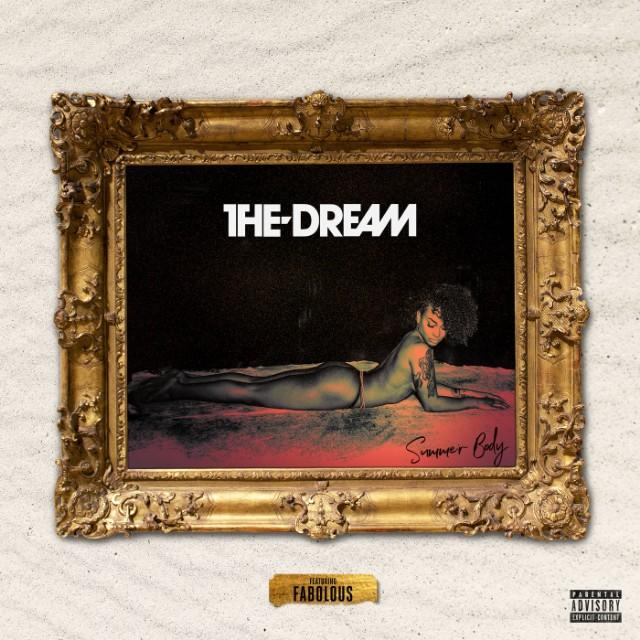 the-dream-summer-body-feat-fabolous-1498187644