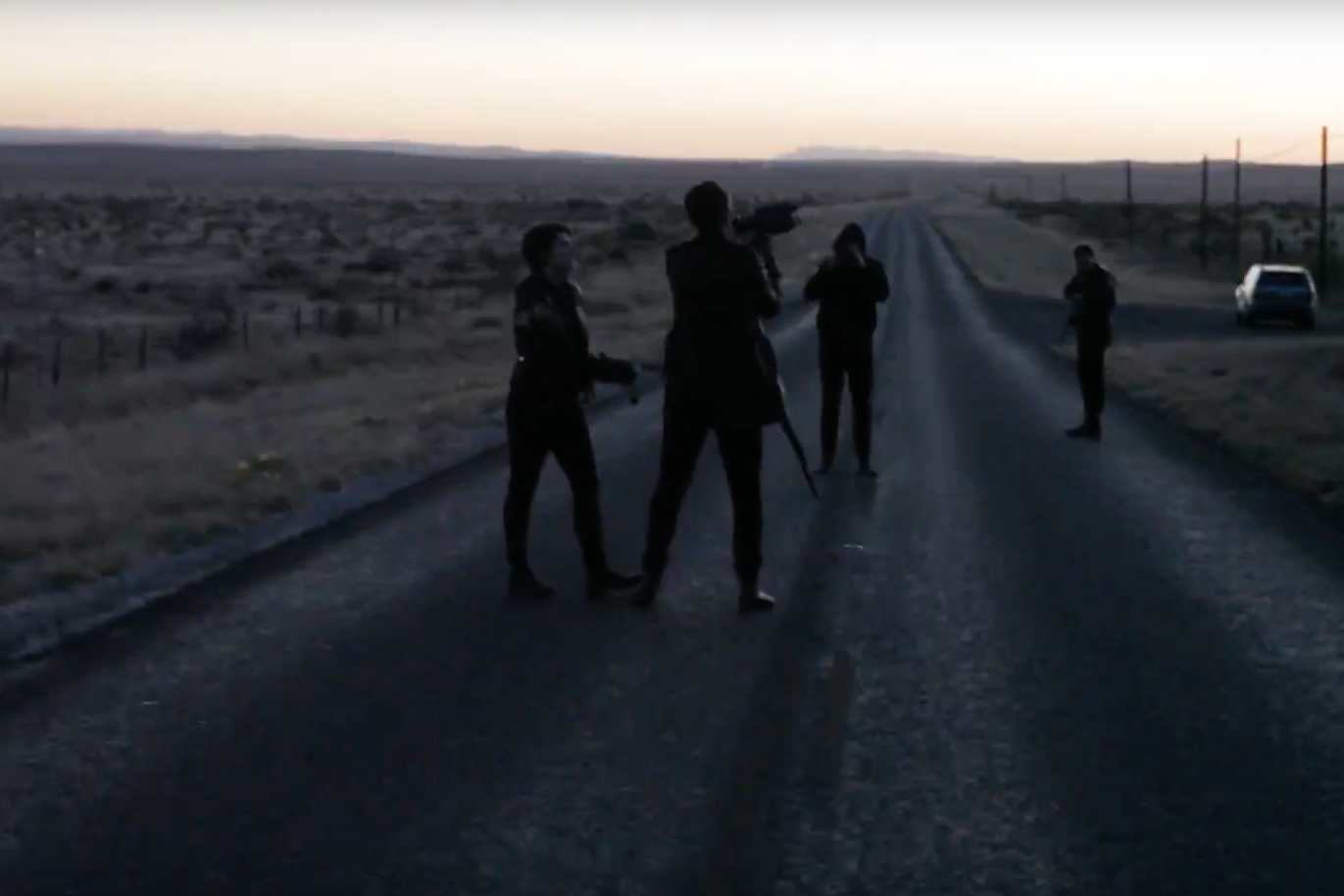 the-xx-brave-for-you-marfa-version-video-1498225116