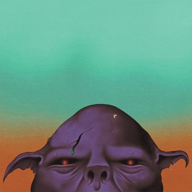 thee-oh-sees-orc-album-art-1496859706