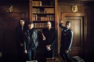 Stream Algiers&#8217; New Album <i>The Underside of Power</i>