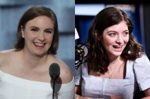 who-said-it-lorde-lena-dunham-1498666917