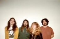 Widowspeak Announce New Album <i>Expect the Best</i>, Release &#8220;Dog&#8221;