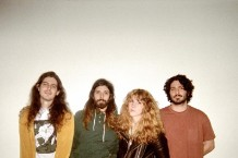 widowspeak-photo-Kyle-Jacques-2-1498490004