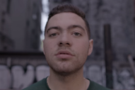 """Wiki Releases New Song """"Pretty Bull,"""" Will Throw Shows in the Five Boroughs"""