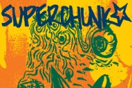 Superchunk Announce Reissue of Self-Titled Debut Album