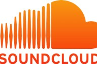 SoundCloud Lays Off 40% of Staff