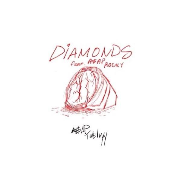 ASAP-Twelvyy-Diamonds-1500645607-compressed-1500646745