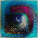 Review: Avey Tare's Eucalyptus is a Lovely, Low-Key Return to Animal Collective's Acoustic Era