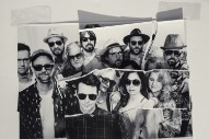 Broken Social Scene: Friends Forever