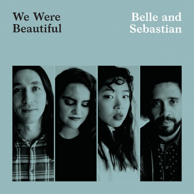 BS_We-Were-Beautiful-single-AW-1501210770