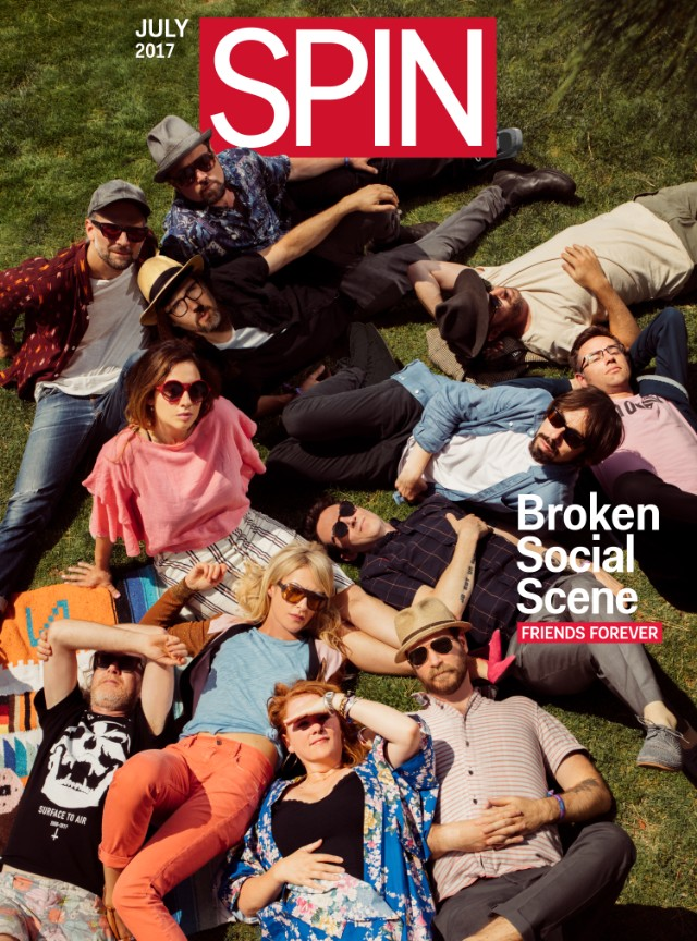 CoverJuly2017-BrokenSSFINAL-1499364965