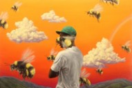 Stream Tyler, the Creator&#8217;s <i>Flower Boy</i>