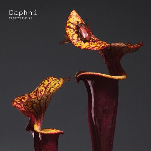 Daphni-Fabriclive-93-1499961037-640x640-1499962372