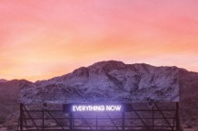 Everything-Now-1496342009-640x640-1501188651