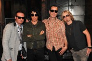 "Stone Temple Pilots – ""Sex Type Thing"" (Demo)"