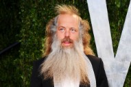 Rick Rubin Broke a Three-Year Twitter Silence to Retweet Right-Wing <i>Dilbert</i> Dork Scott Adams