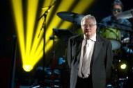 Stream Randy Newman&#8217;s Ambitious, Hilarious New Album <i>Dark Matter</i>