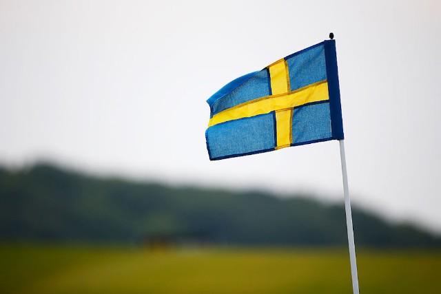 Nordea Masters - Day Three