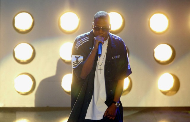 Jay z albums ranked spin gettyimages 51009731 1499366138 malvernweather Image collections