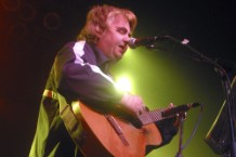 The 2005 South By South West Music Festival