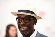 "Boyz Foo Men: Foo Fighters and Boyz II Men's Shawn Stockman Have Collaborated On a ""Heavy"" New Jam"